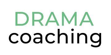 DRAMA coaching